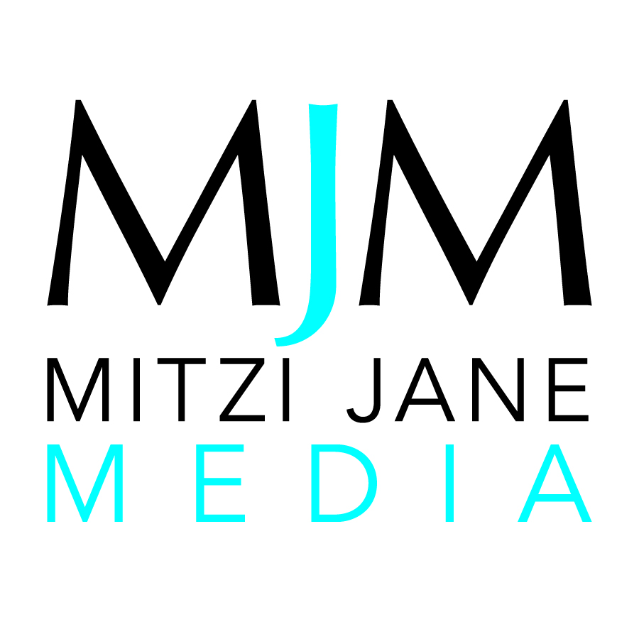 Mitzi-Jane-Media
