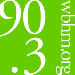 wbhm-logo