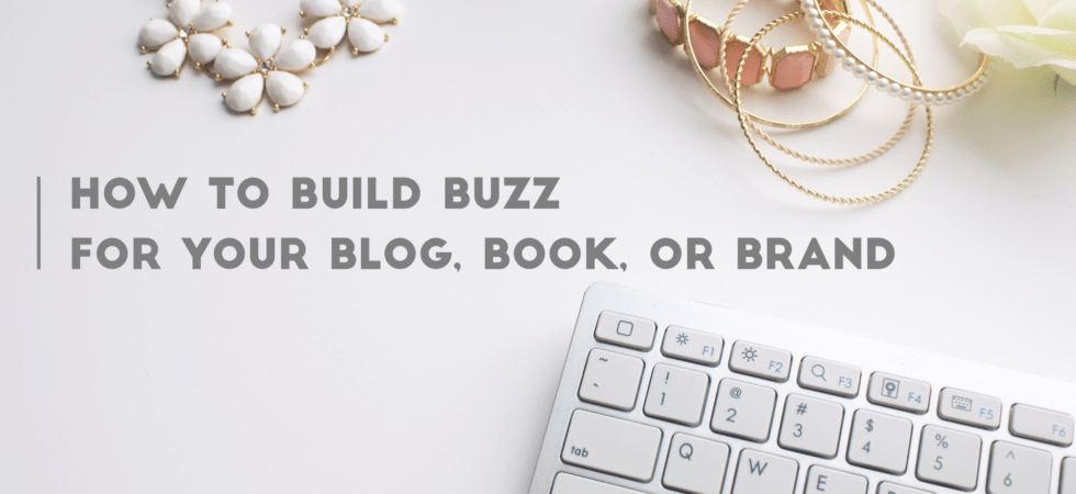 build buzz graphic