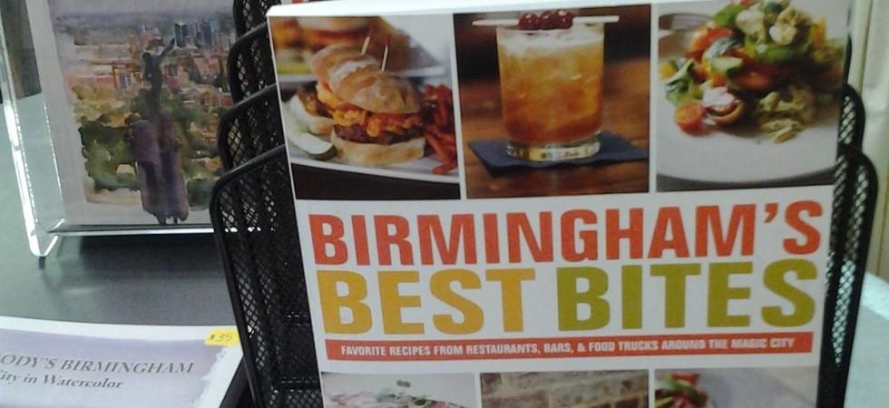 bham best bites