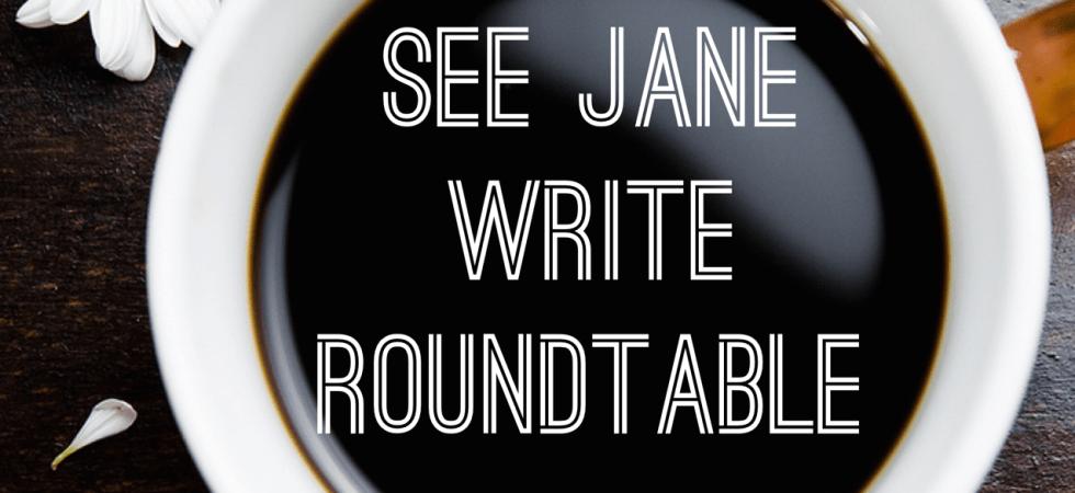 sjw roundtable
