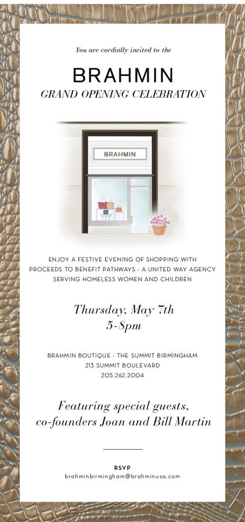 Birmingham_Invitation-481x1024