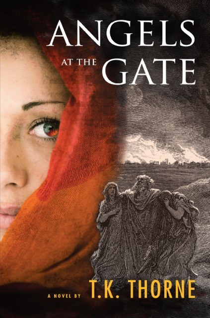 Cover-for-Angels-at-the-Gate--Web