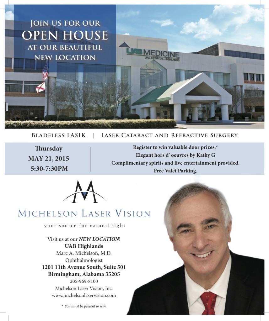 michelson open house (1) copy
