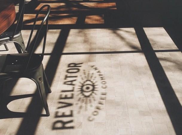 REVshadow