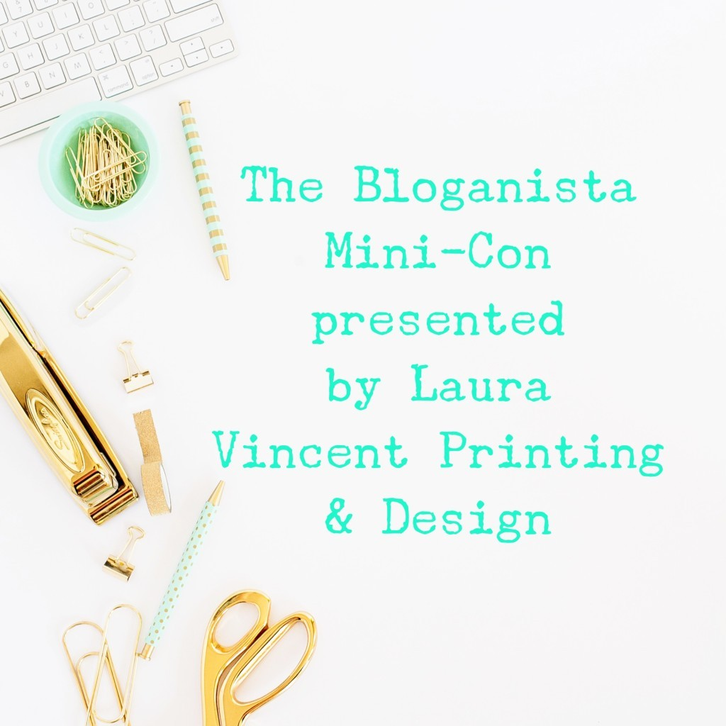 bloganista graphic