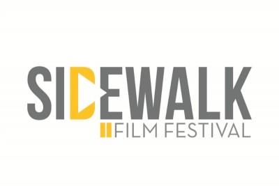 Sidewalk-Film-Festival.jpg-400x267