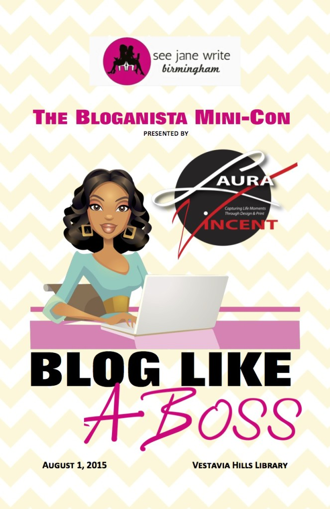 bloganista booklet cover (1) copy