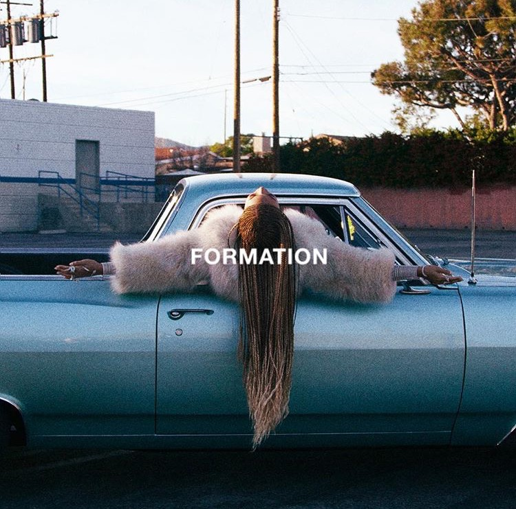 formation cover