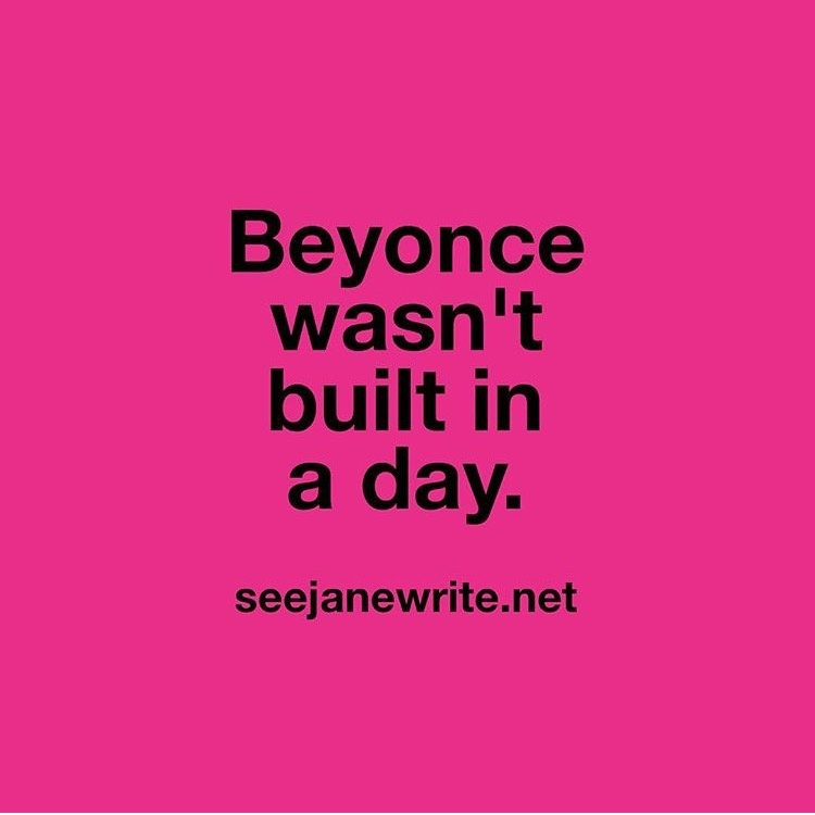 beyonce-day