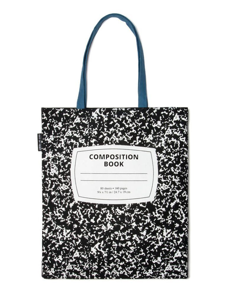 composition-book-tote