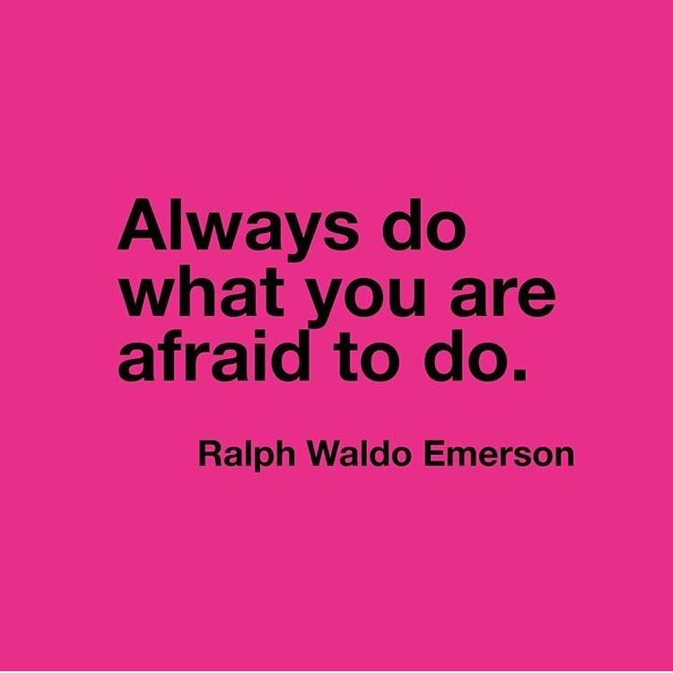 do-what-youre-afraid-to-do