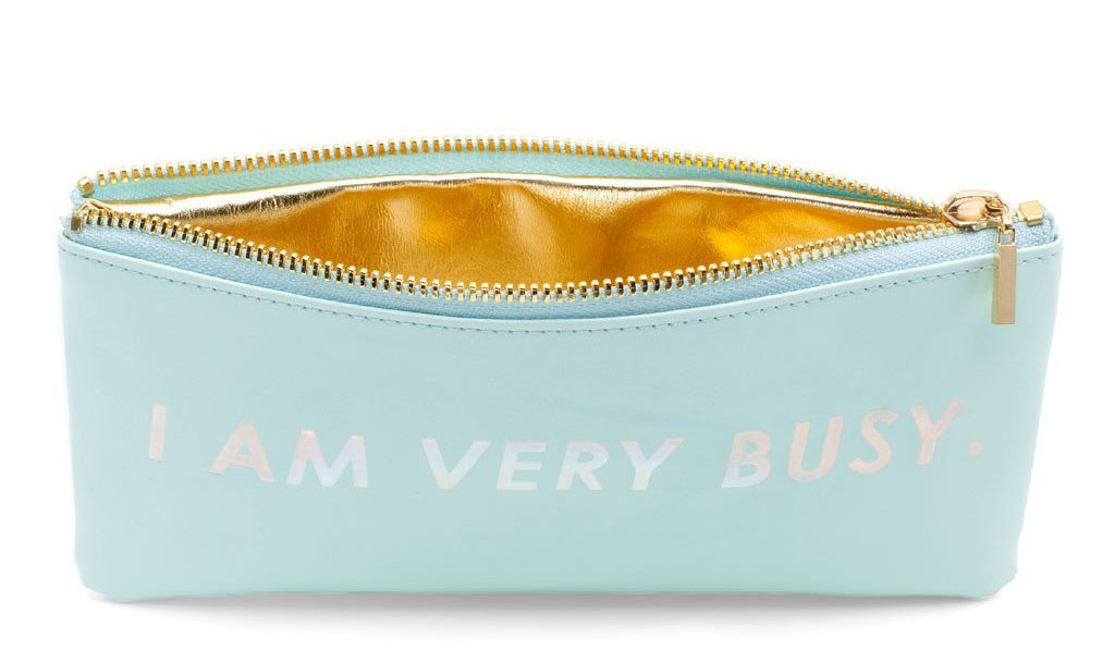 i-am-very-busy-pencil-pouch-open_1024x1024