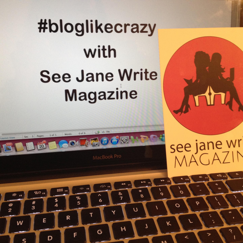 bloglikecrazy