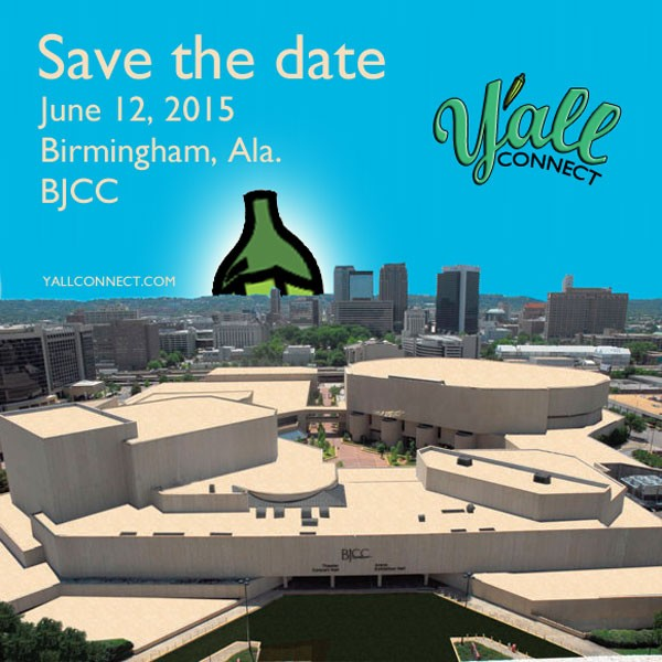 yc-save-the-date-2015