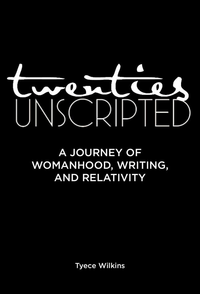 TU Book Cover FINAL