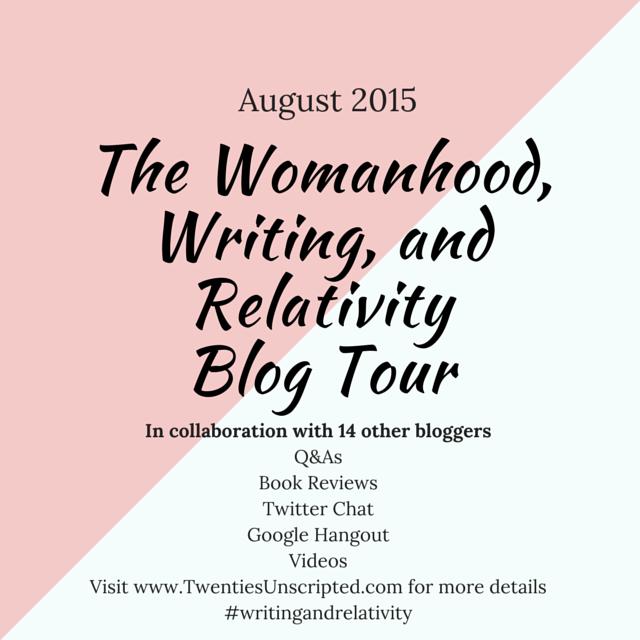 blog tour promo final