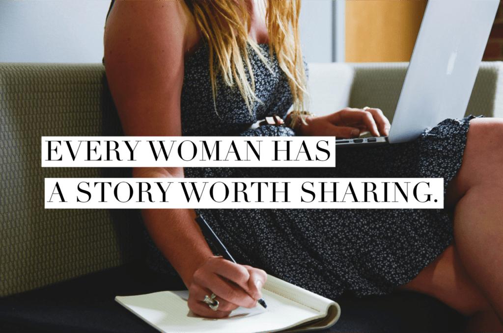 every-woman