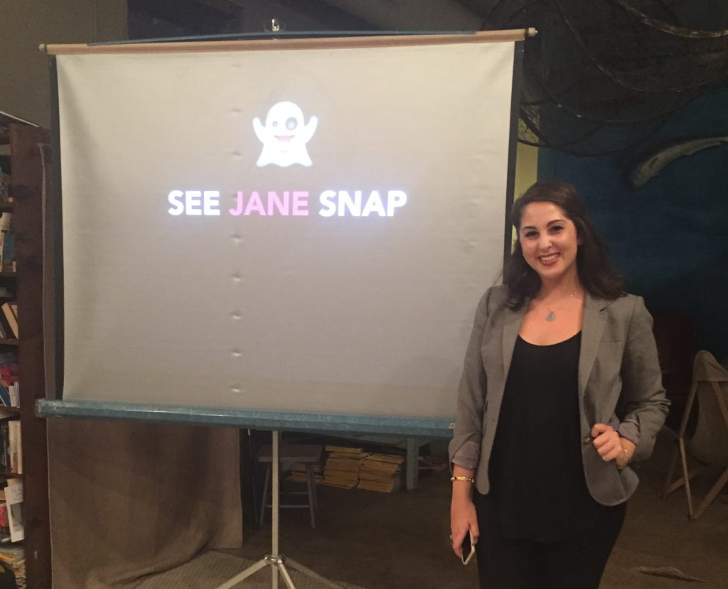 see-jane-snap-karla