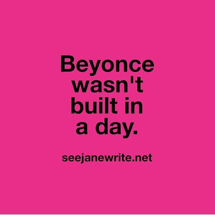 beyonce-day