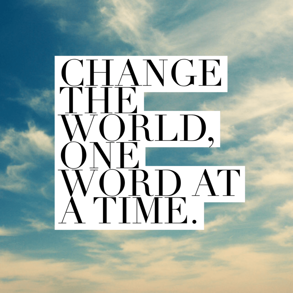 change-the-world-2